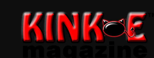 Interview with Kink-e Magazine