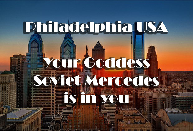 Philadelphia - Phoenixville USA